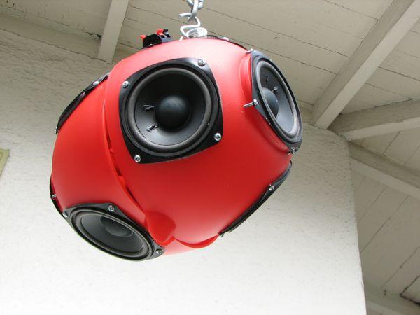 speaker_sphere1