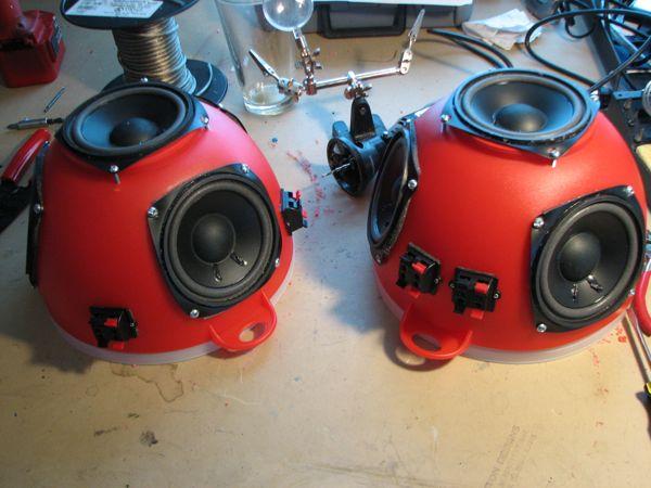 speaker_sphere2