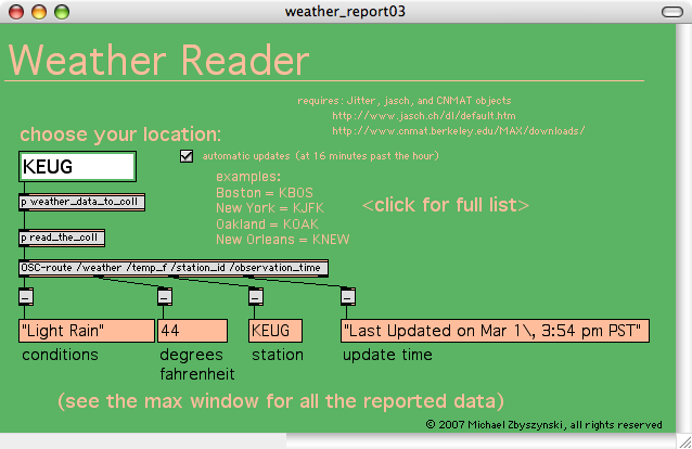 weather_reader